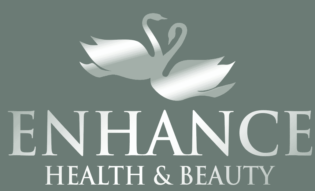 Enhance Health and Beauty – Carrick on Shannon